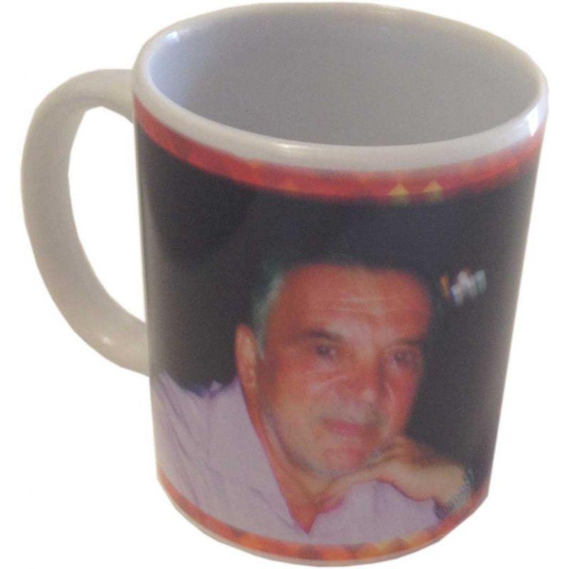 κούπες - mug0011