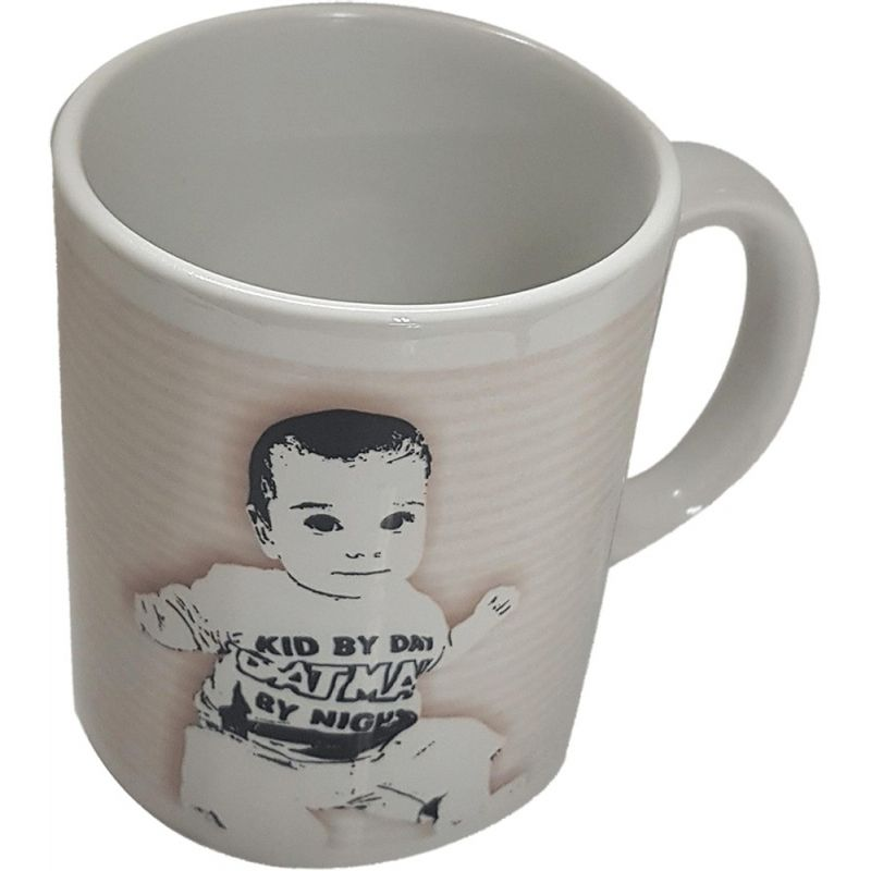 κούπες - mug6002