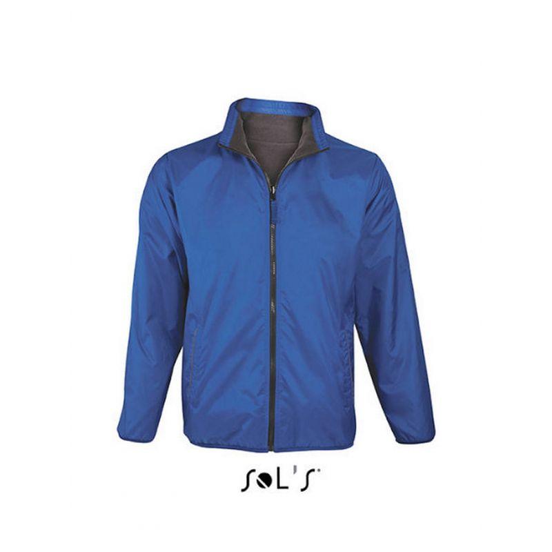 Μπουφάν - jct4442