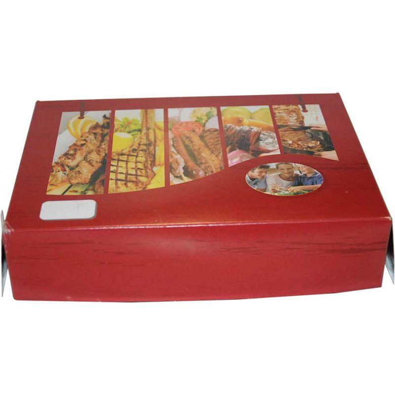 Κουτιά Χάρτινα - pac0011