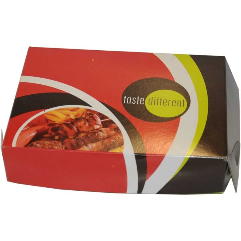 Κουτιά Χάρτινα - pac0014