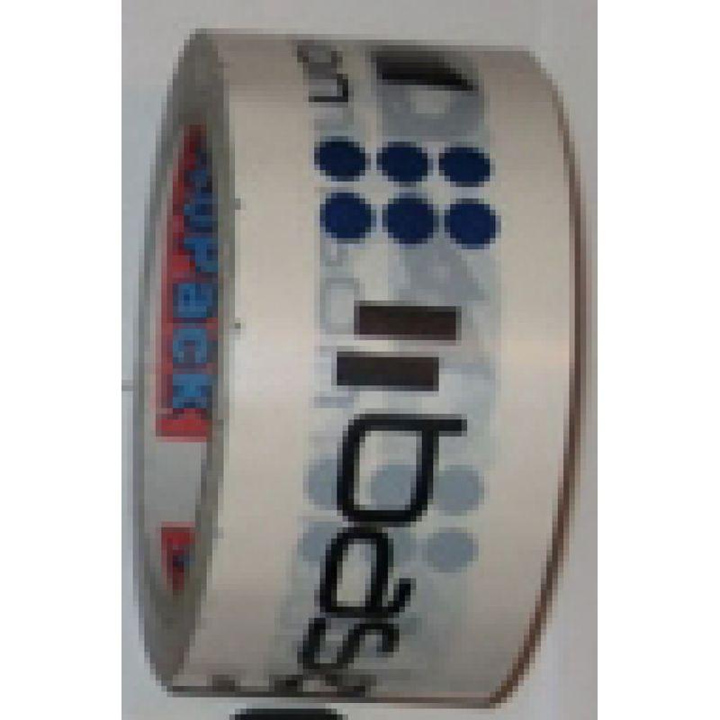 Ταινίες Συσκευασίας - sks0002