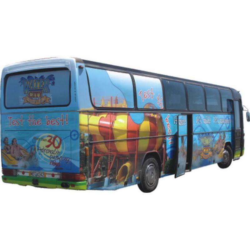 Αστικά Λεωφορεία - bus0311