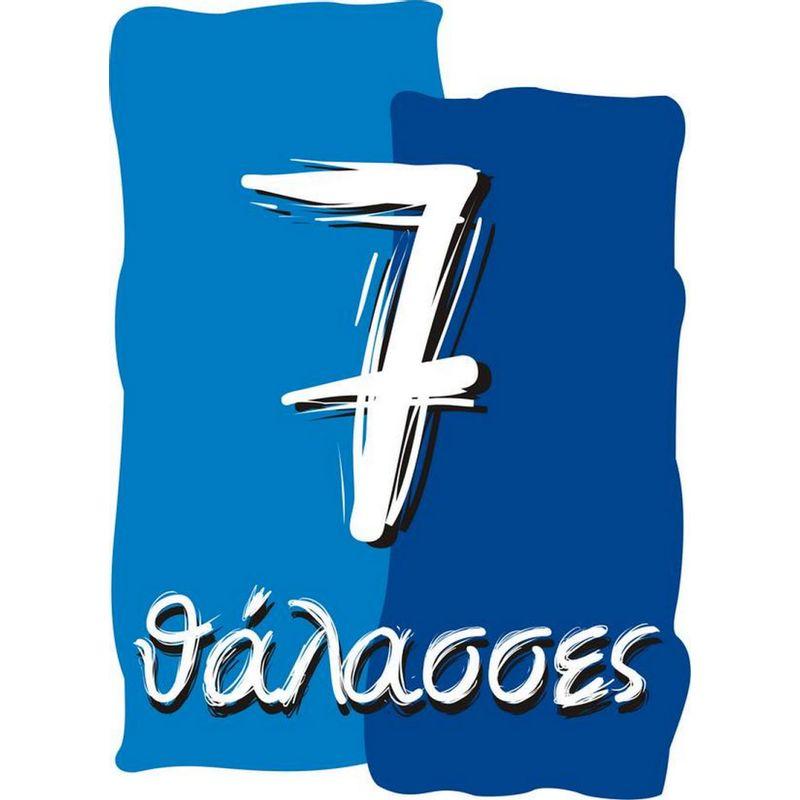 Λογότυπο - lgo2346