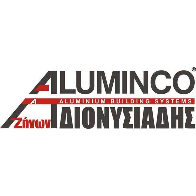 Λογότυπο - lgo2348