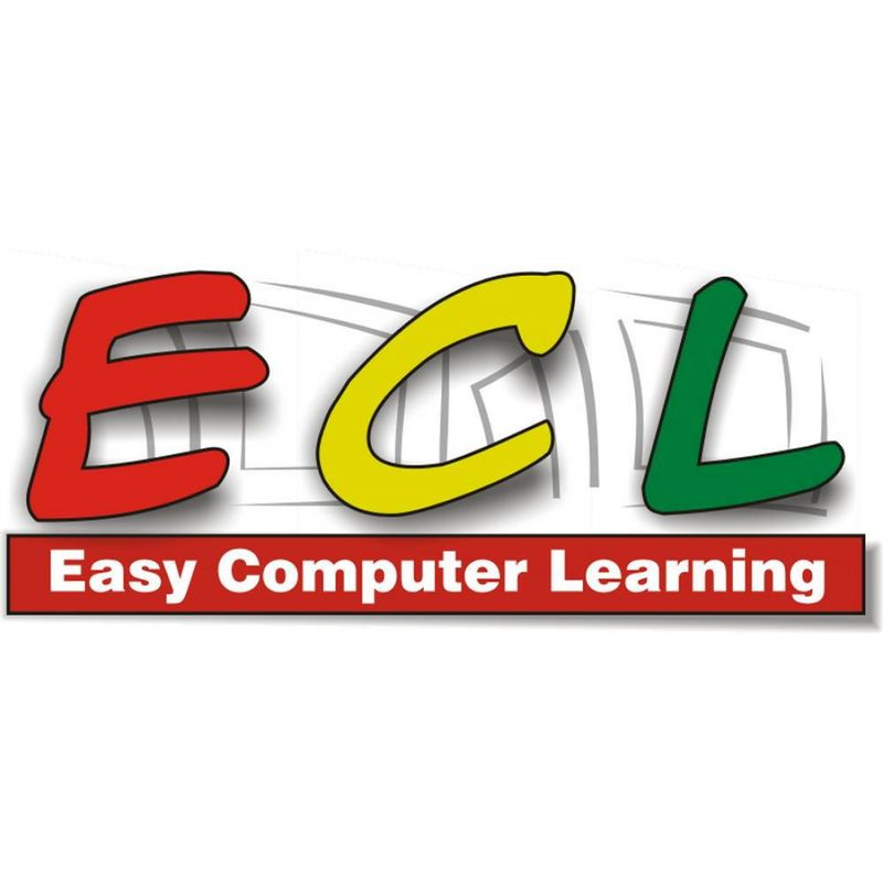 Λογότυπο - lgo2372