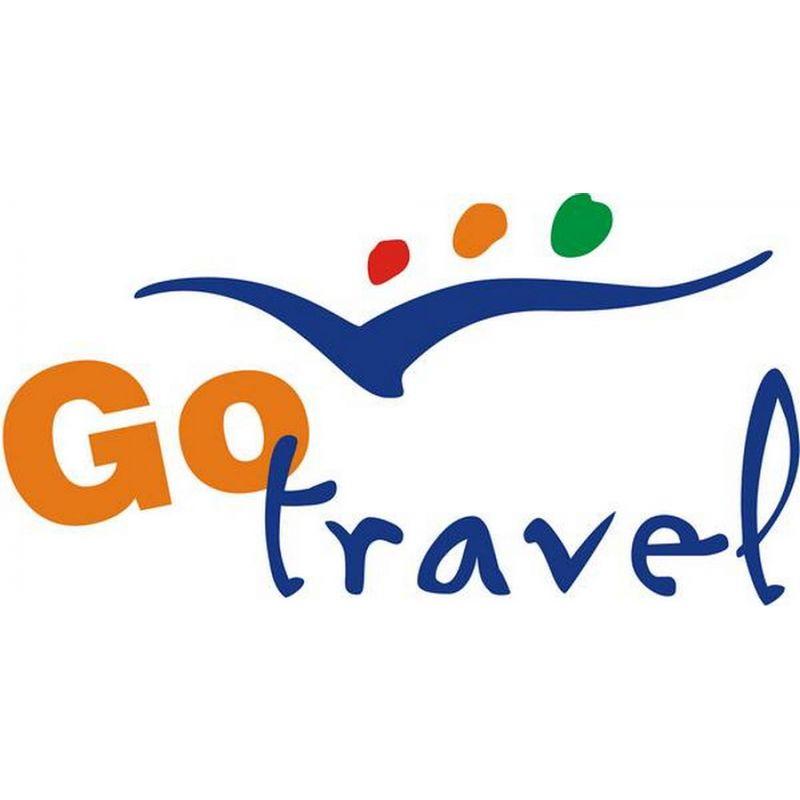 Λογότυπο - lgo2387