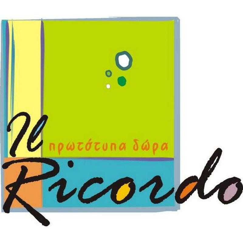 Λογότυπο - lgo2398