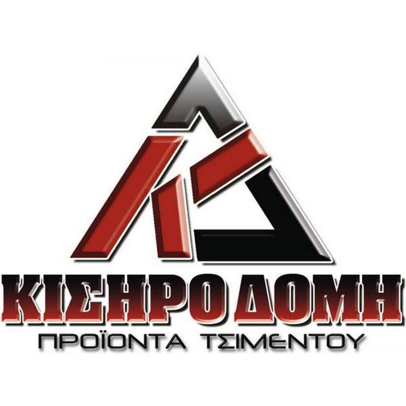 Λογότυπο - lgo2410