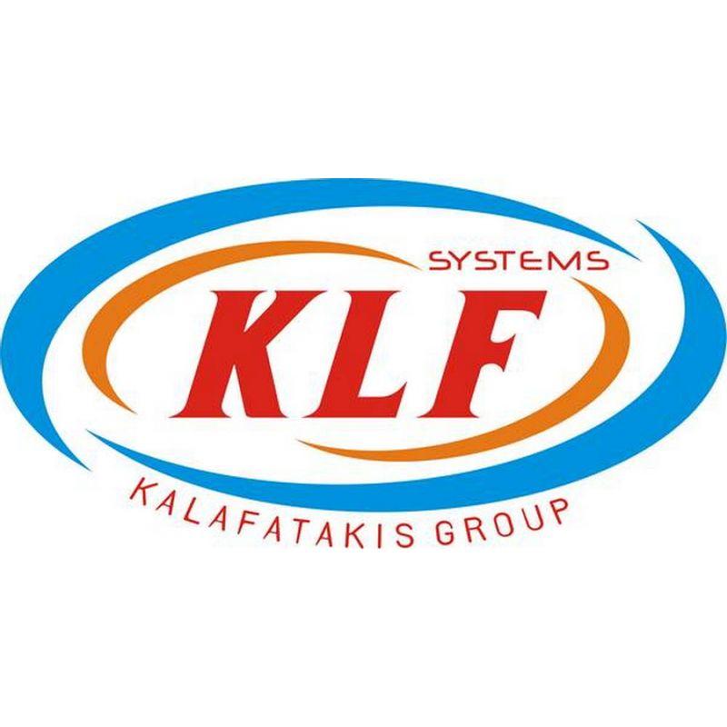 Λογότυπο - lgo2411