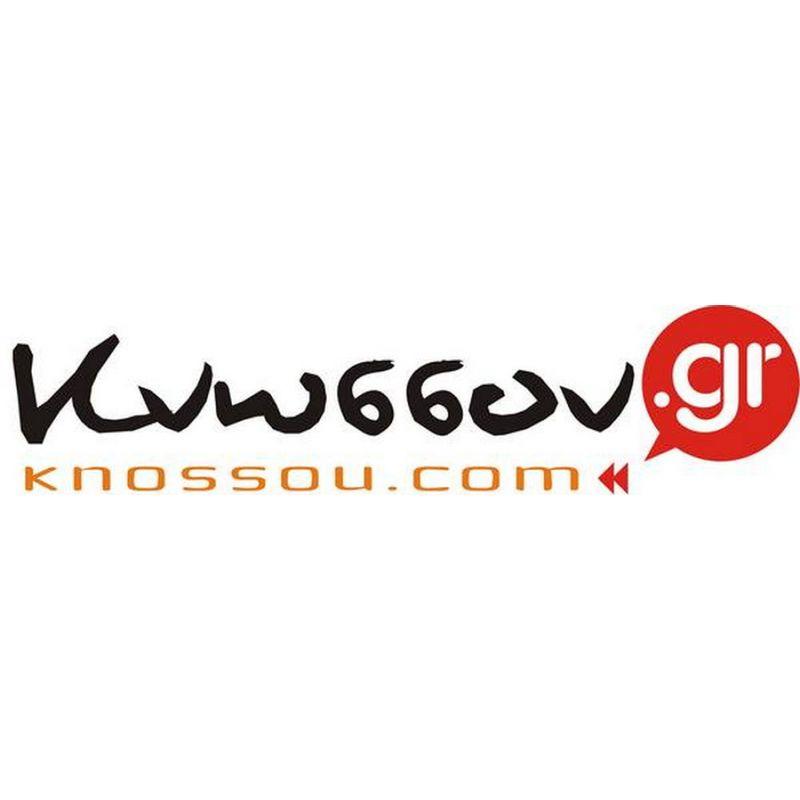 Λογότυπο - lgo2412