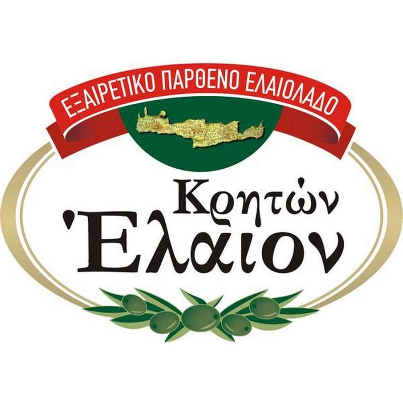 Λογότυπο - lgo2415