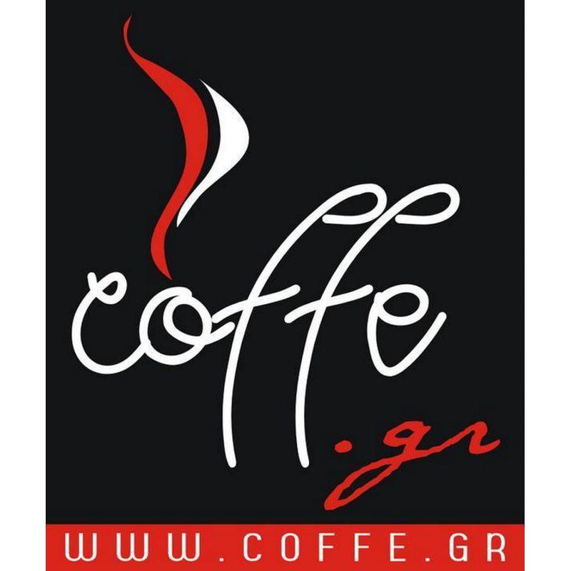 Λογότυπο - lgo2422