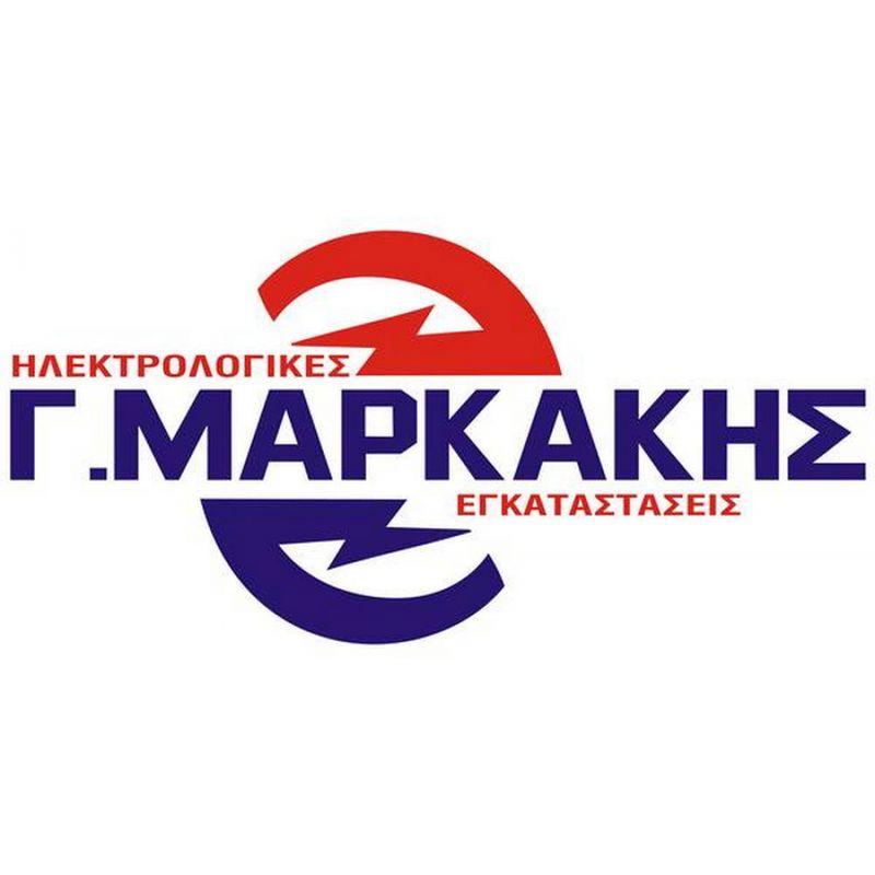 Λογότυπο - lgo2426
