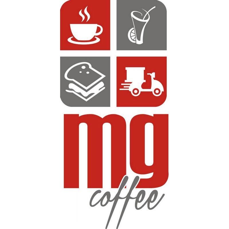 Λογότυπο - lgo2428