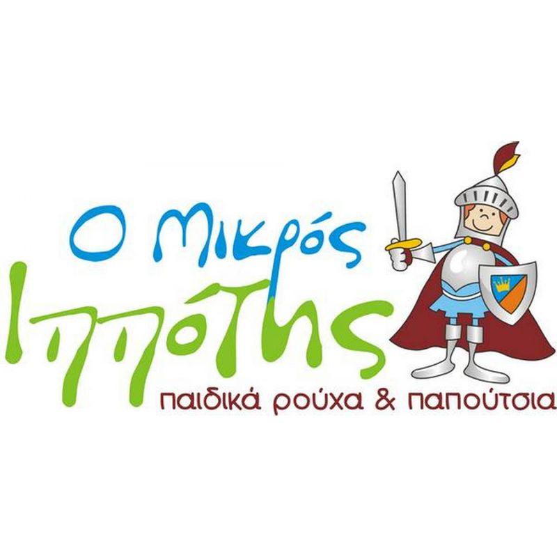 Λογότυπο - lgo2436