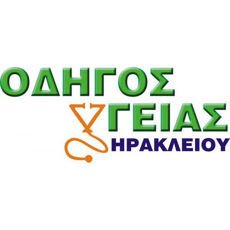 Λογότυπο - lgo2438