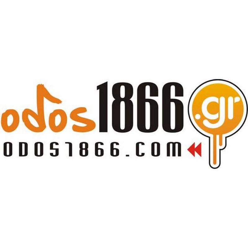 Λογότυπο - lgo2440