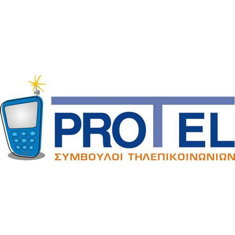 Λογότυπο - lgo2451
