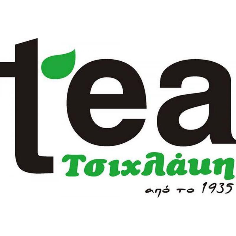 Λογότυπο - lgo2464