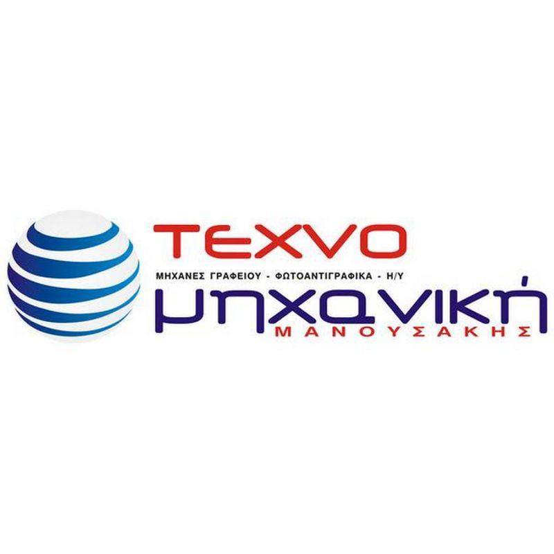 Λογότυπο - lgo2467