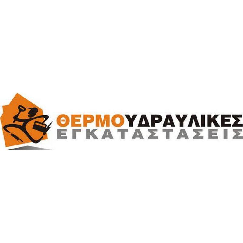 Λογότυπο - lgo2469