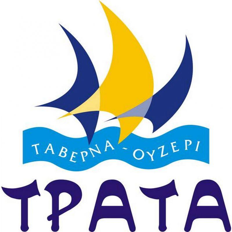 Λογότυπο - lgo2472