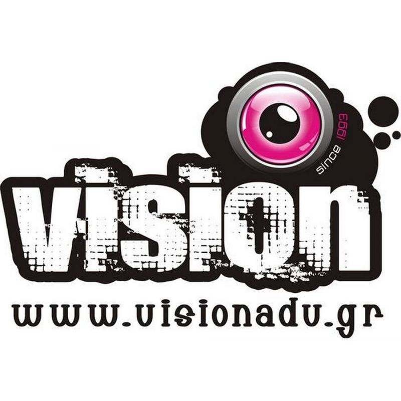 Λογότυπο - lgo2478