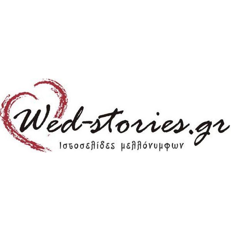 Λογότυπο - lgo2479