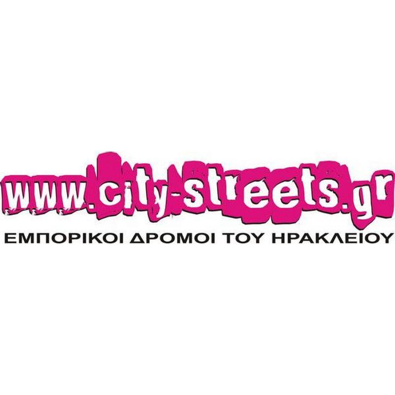 Λογότυπο - lgo2481