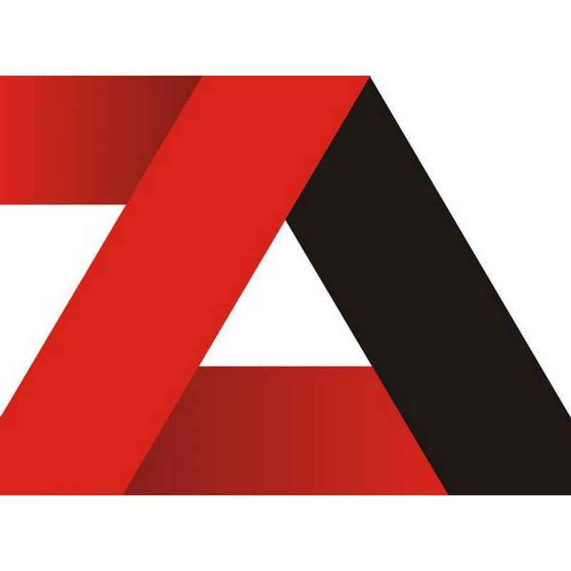 Λογότυπο - lgo2484