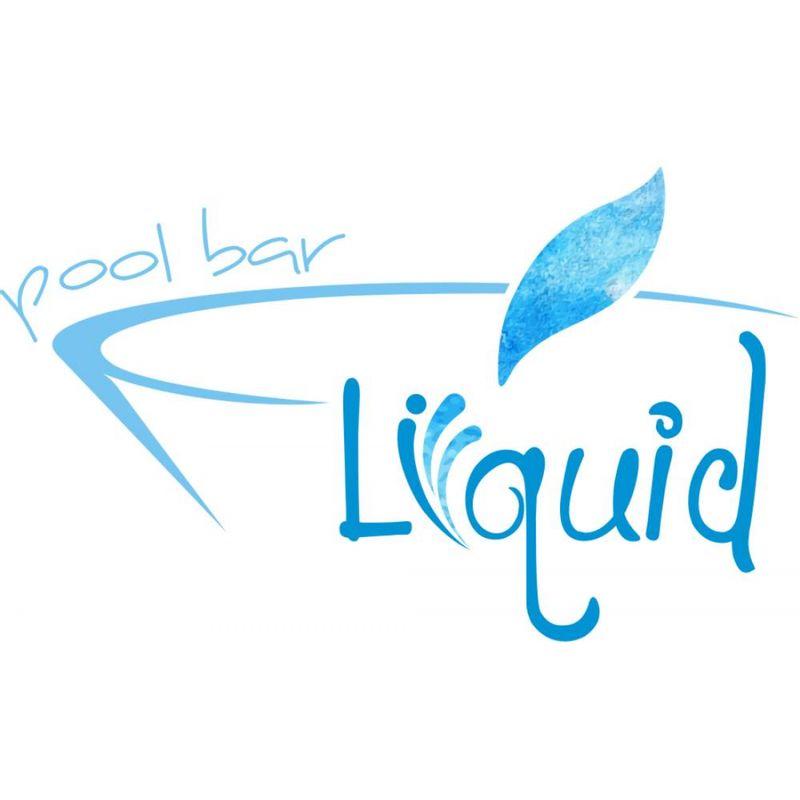 Λογότυπο - lgo7618