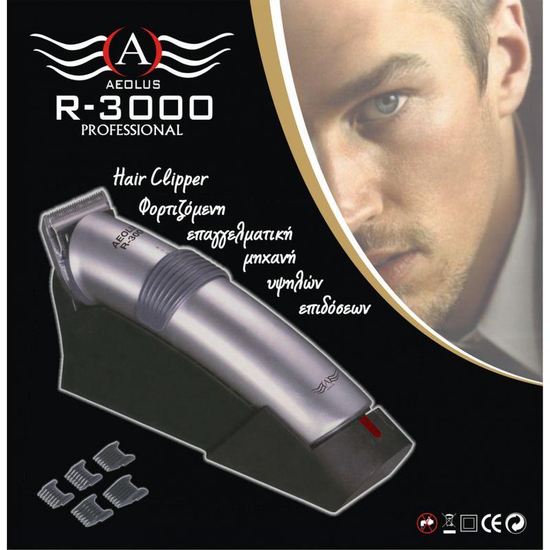Εταιρική Συσκευασία - cop2341