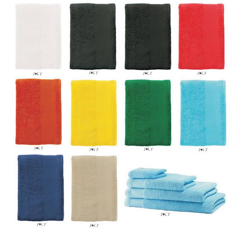 Πετσέτες - iac0061