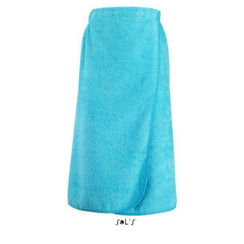 Πετσέτες - iac0062