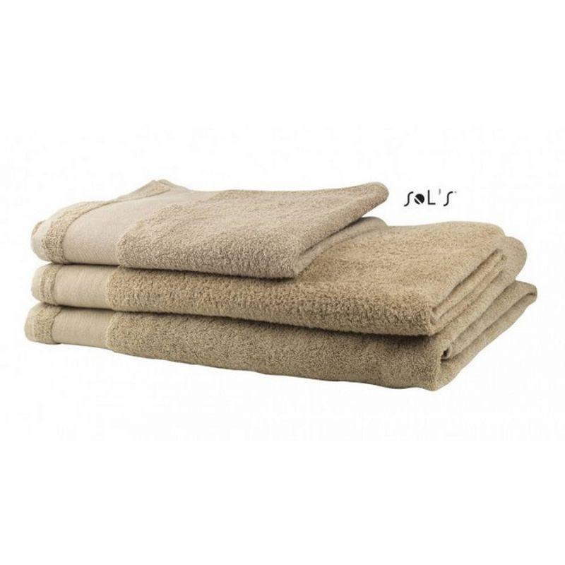 Πετσέτες - iac0063