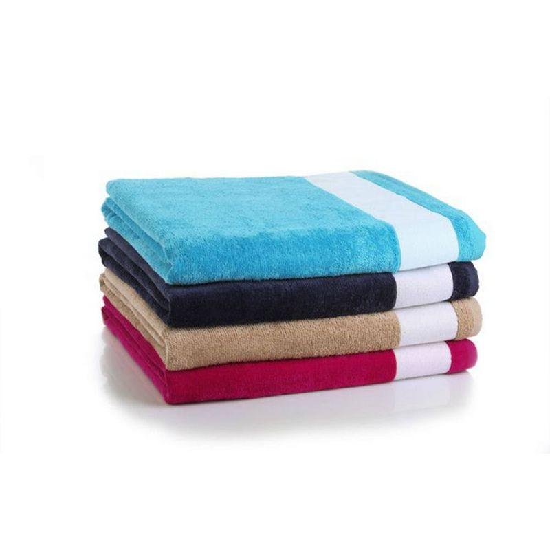 Πετσέτες - iac0065