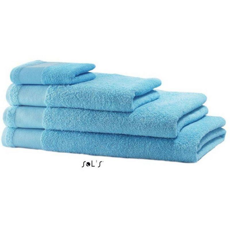 Πετσέτες - iac0066