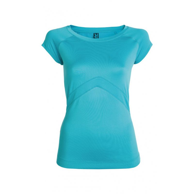 Μπλούζες - jaa0214