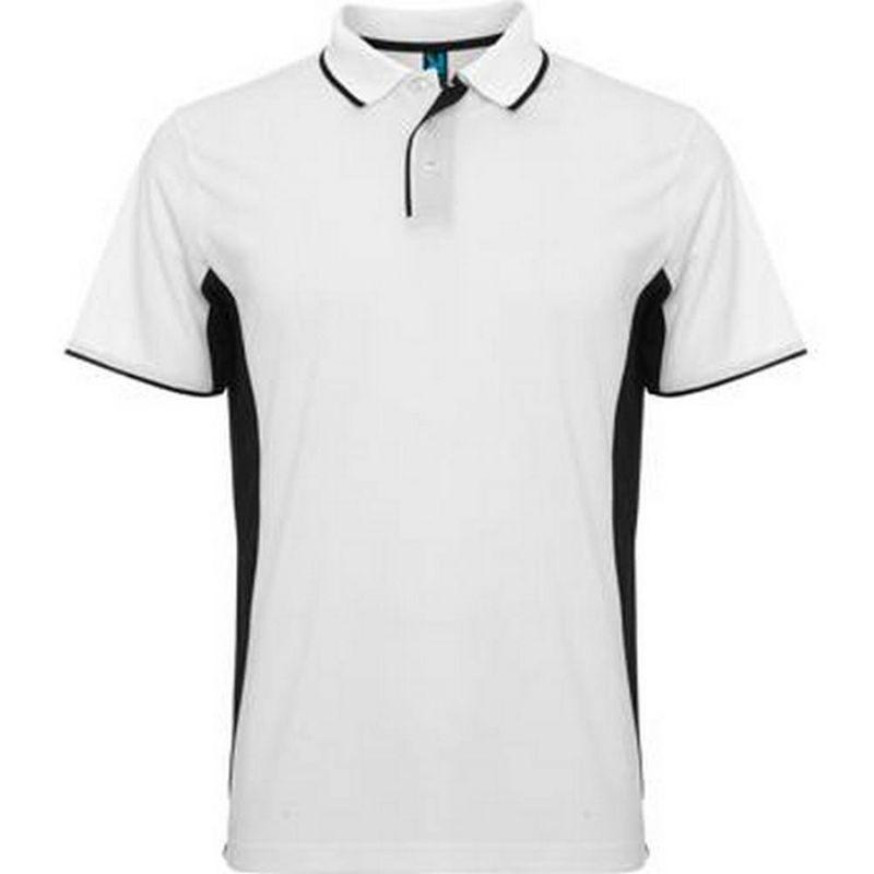 Μπλούζες - jaa0216