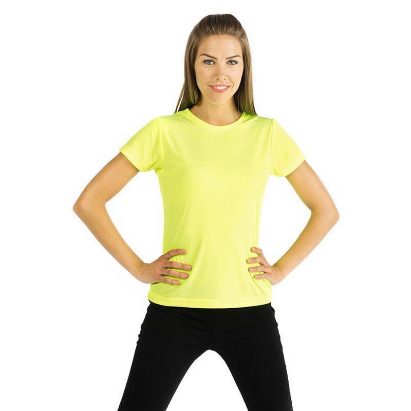 Μπλούζες - jaa0217
