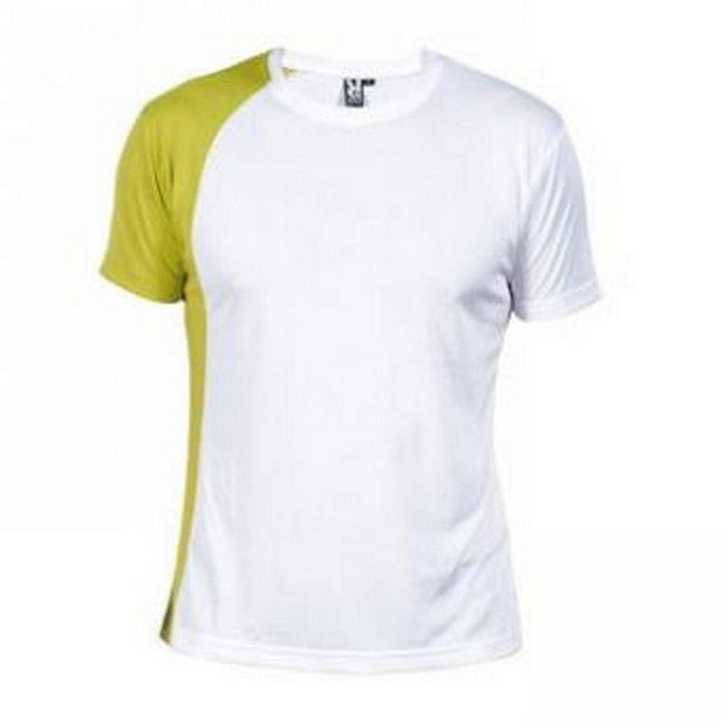 Μπλούζες - jaa0219