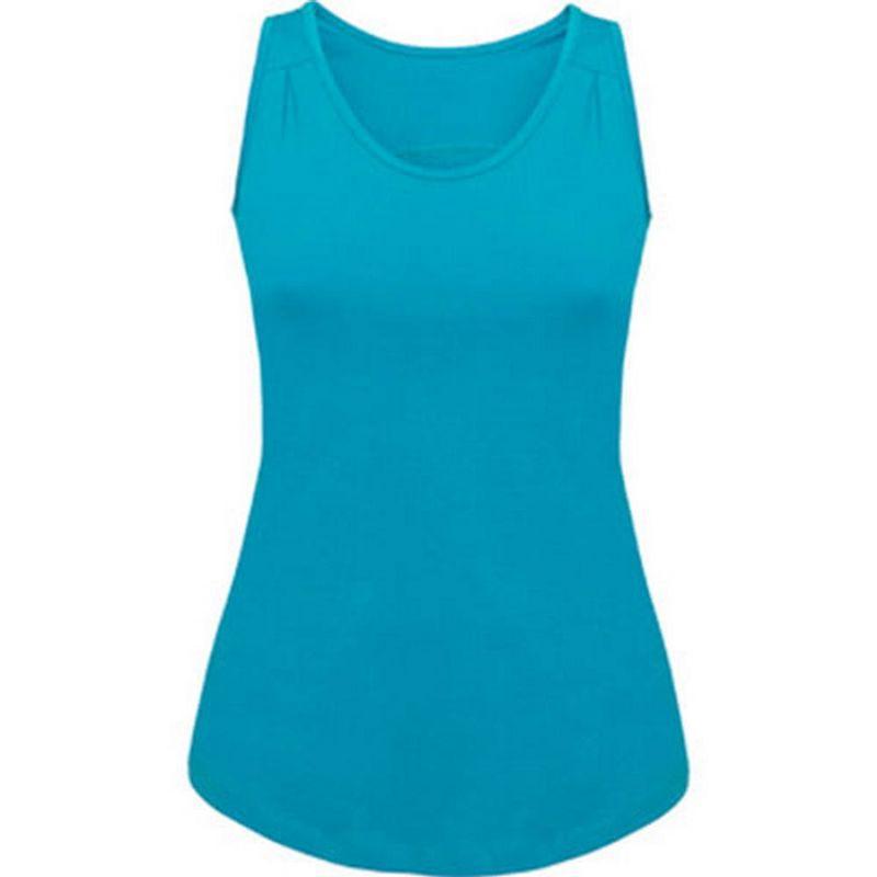 Μπλούζες - jaa0220