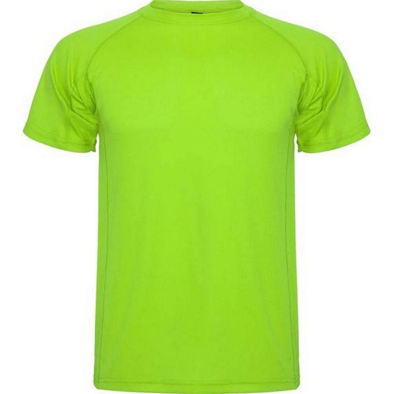 Μπλούζες - jaa0222