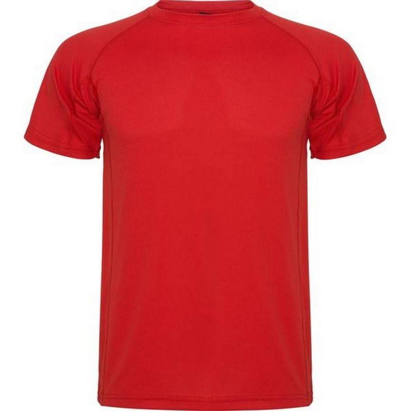 Μπλούζες - jaa0223