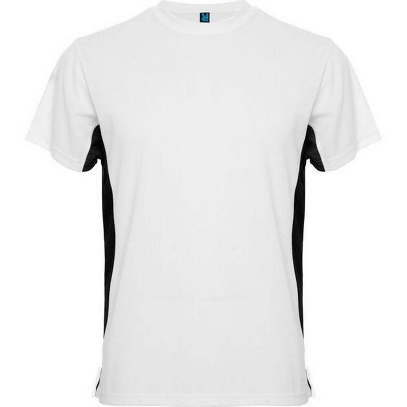 Μπλούζες - jaa0224