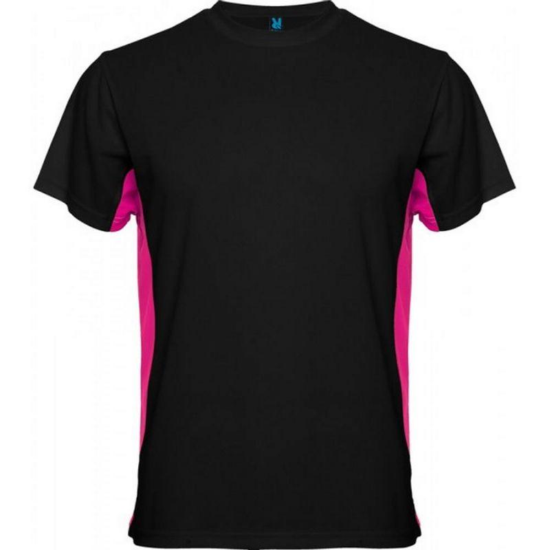 Μπλούζες - jaa0225