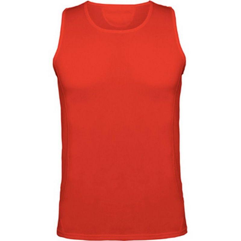 Μπλούζες - jaa0226