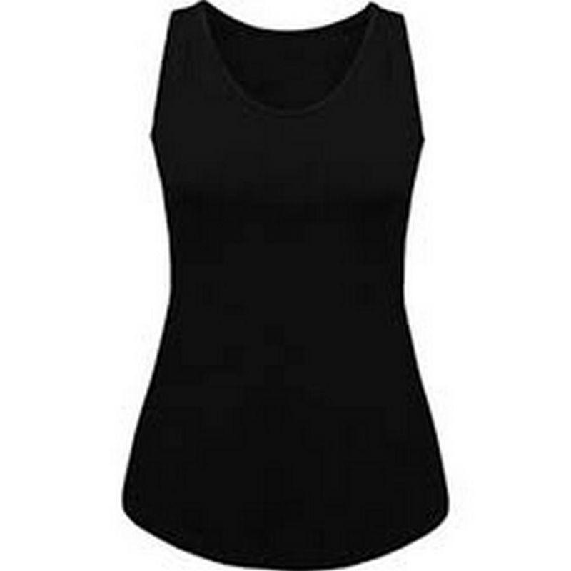 Μπλούζες - jaa0229