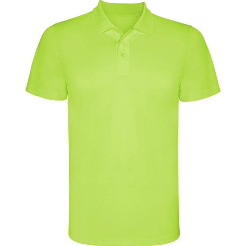 Μπλούζες - jaa0234
